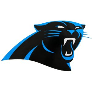 carolina panthers offensive strategy 2019