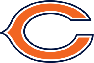 chicago bears offensive strategy 2019