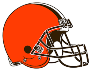 cleveland browns offensive strategy 2019
