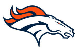 denver broncos offensive strategy 2019