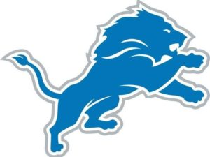 detroit lions offensive strategy 2019