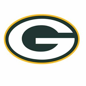 green bay packers offensive strategy 2019