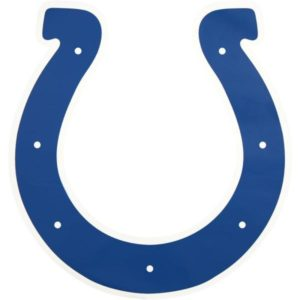 indianapolis colts offensive strategy 2019