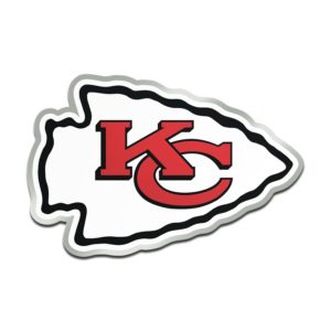 kansas- city chiefs offensive strategy 2019