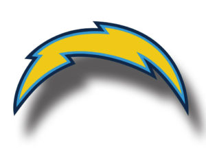 los angeles chargers offensive strategy 2019