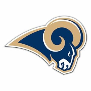 los angeles rams offensive strategy 2019