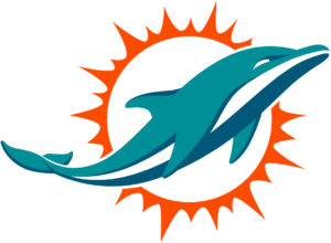 miami dolphins offensive strategy 2019