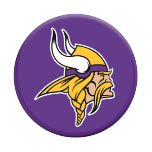 minnesota vikings offensive strategy 2019