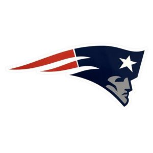 new england patriots offensive strategy 2019