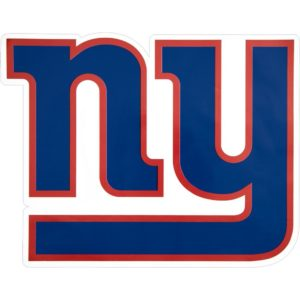 new york giants offensive strategy 2019