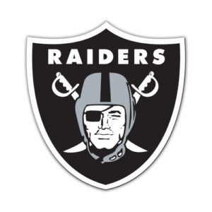 oakland raiders offensive strategy 2019