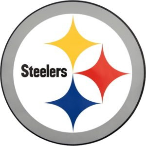 pittsburgh steelers offensive strategy 2019