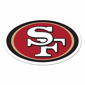 san francisco 49ers offensive strategy 2019