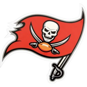 tampa bay buccaneers offensive strategy 2019