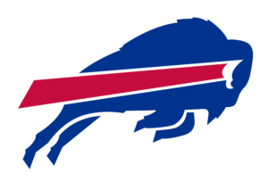 buffalo bills offensive tendencies and personnel usage