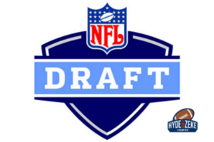 NFL Draft Guide