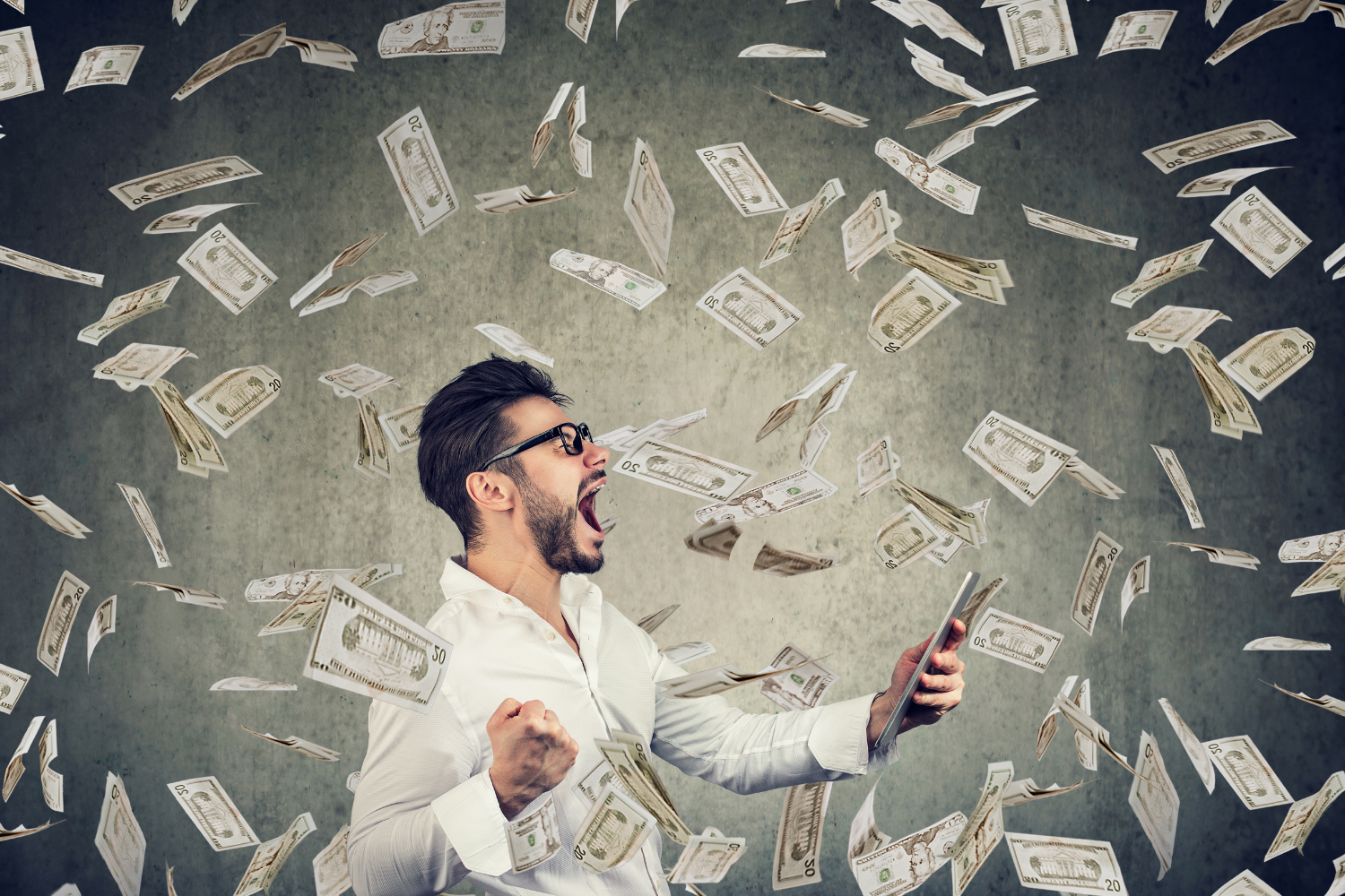 How to manage your bankroll in sports betting