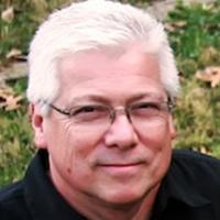 Fred MacKrell-owner