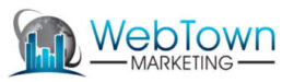 WebTown Marketing |Website Design|Book Publishing|Digital Marketing
