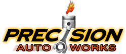 Precision Auto Works