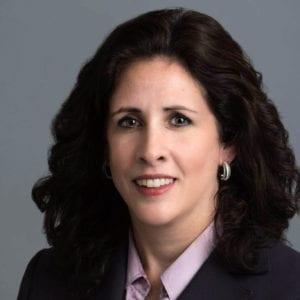 Kelley L. Cline, M.D.