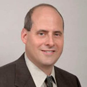 Frederic B. Joseph, M.D.