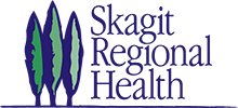 Logo_SkagitRegionalHealth_Vertical-220x100