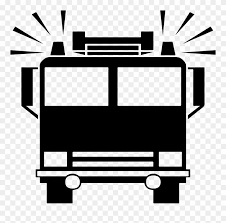 Link Graphic of Fire truck