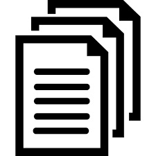 Link Graphic of Documents