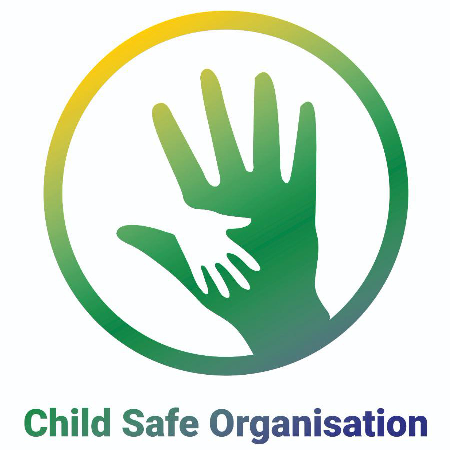 Child Safe Organisation