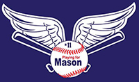 Playing For Mason