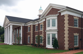 HPU School of Education