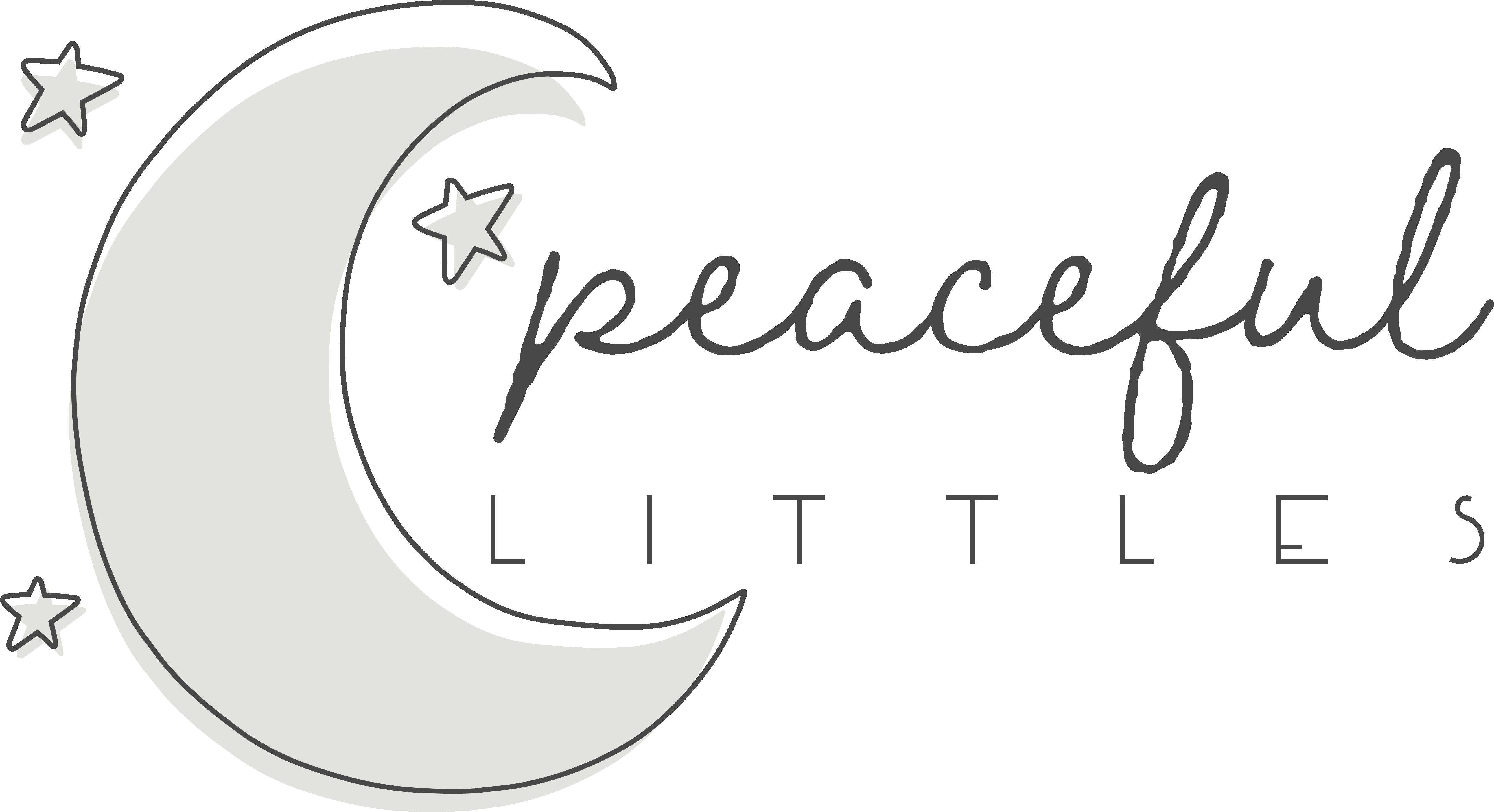 peacefullittles.com