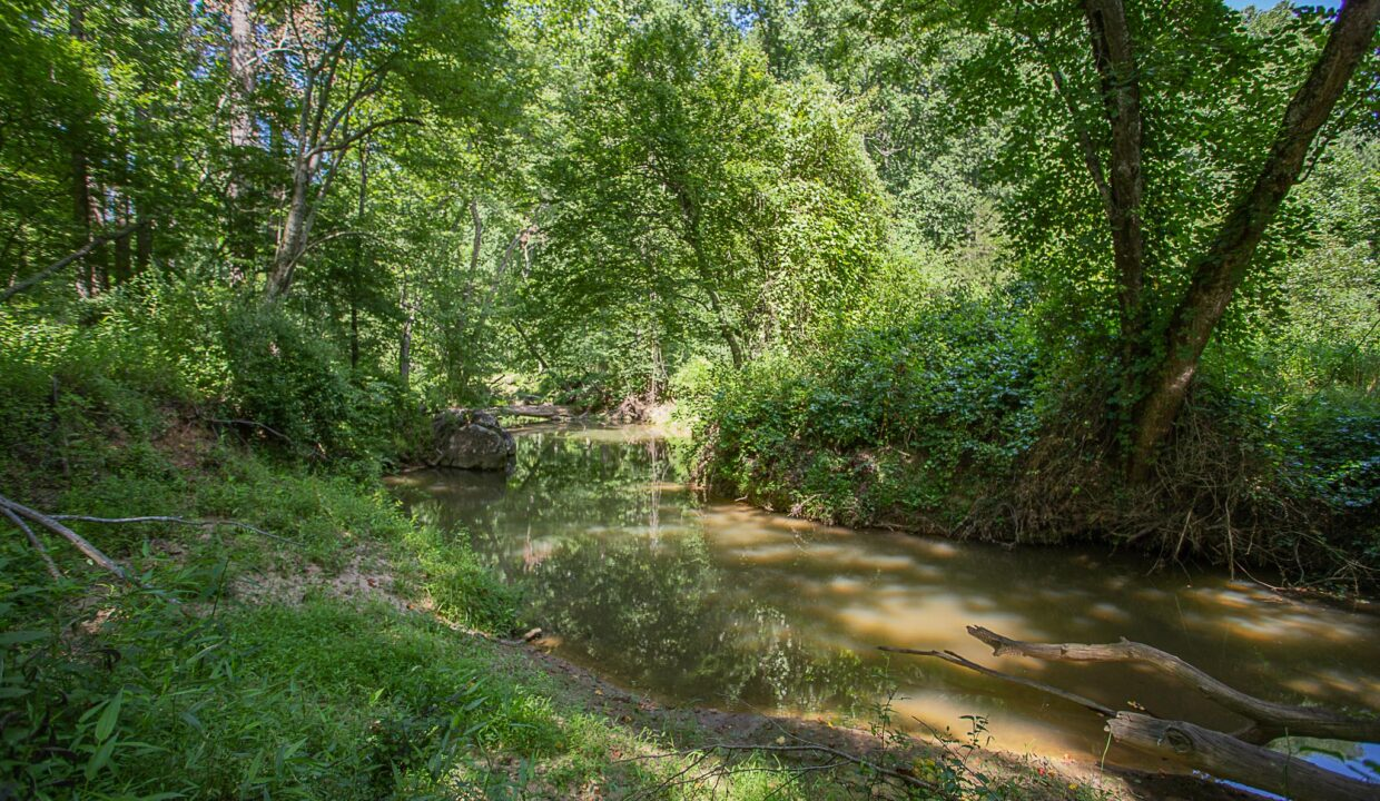 Land for Sale in Madison_21
