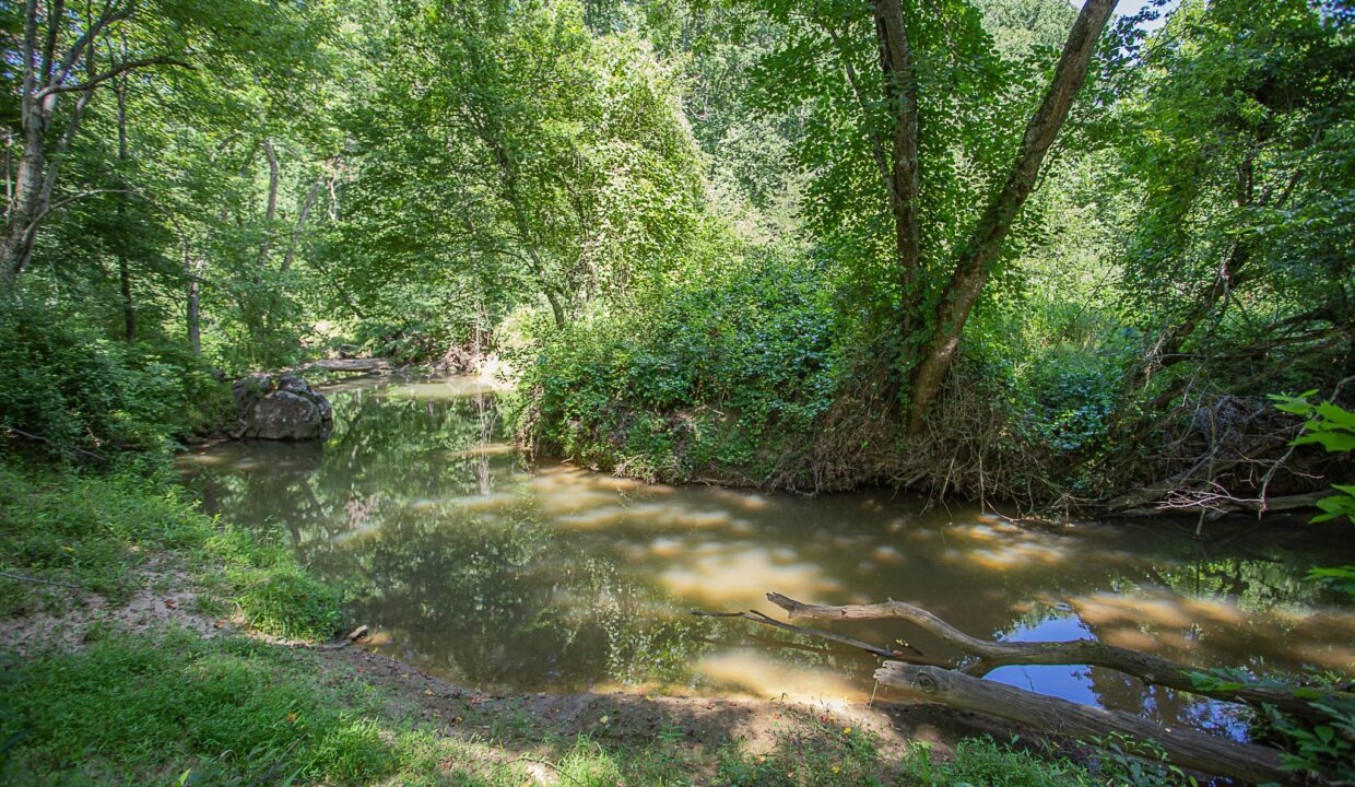 Land for Sale in Madison_23