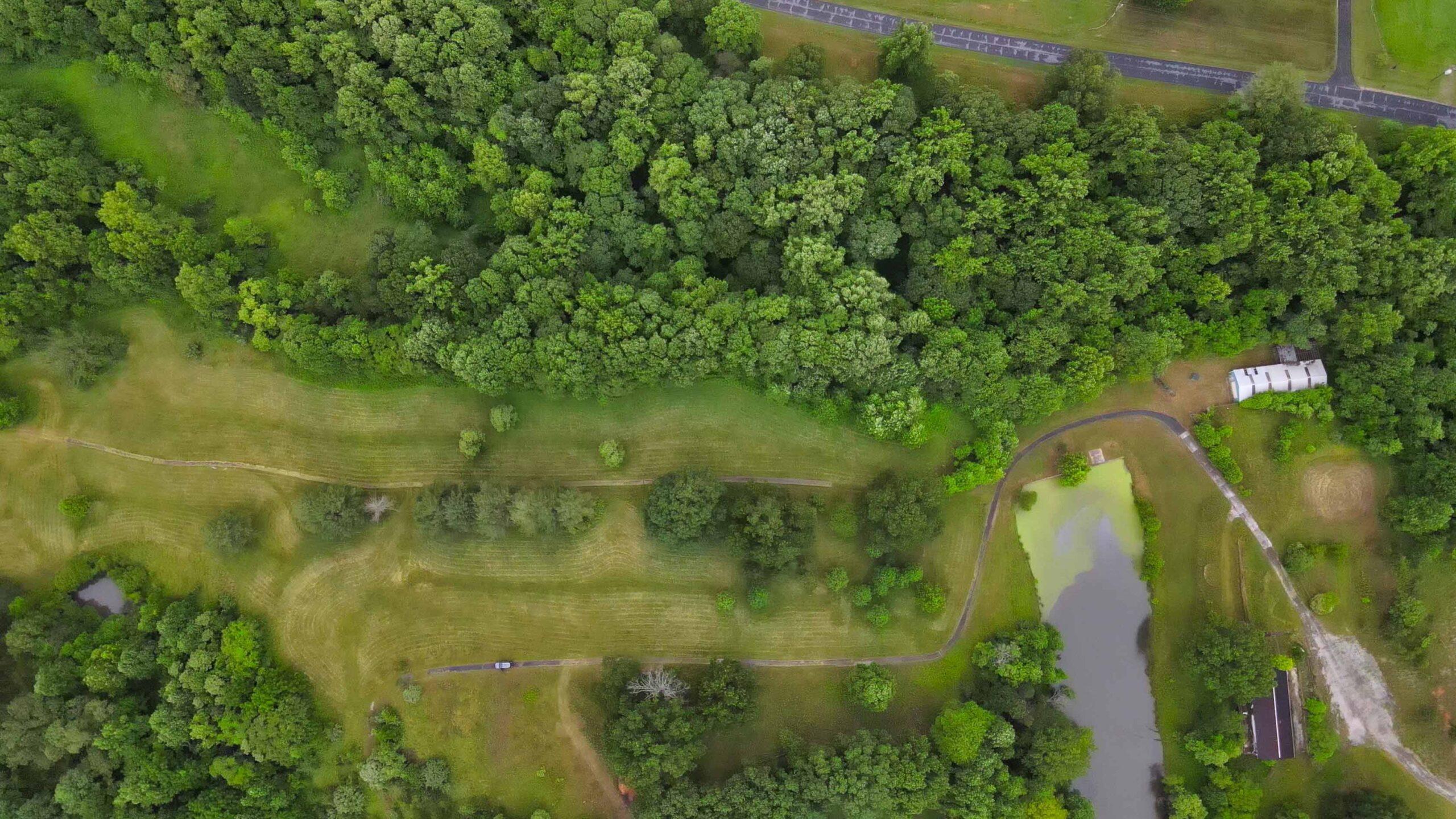 Land Near Smith Mountain Lake, Sycamore Ridge, Lot 11-13