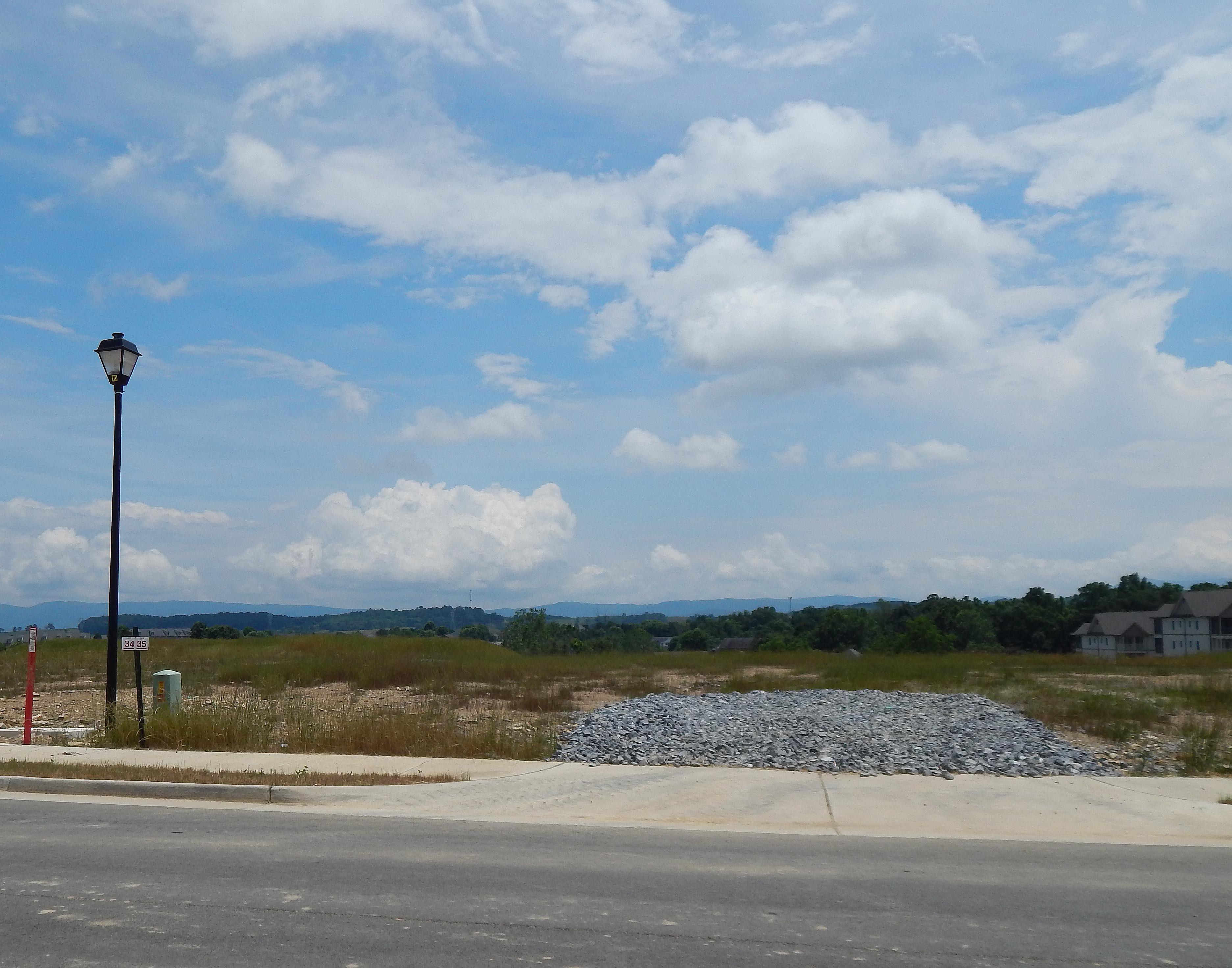 Windward Pointe Lot 35
