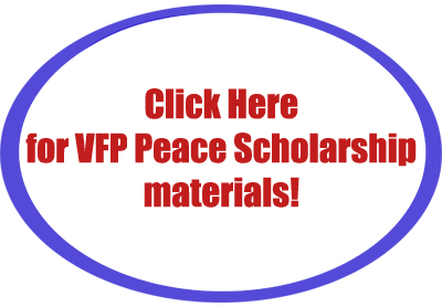 Veterans for Peace College Scholarship