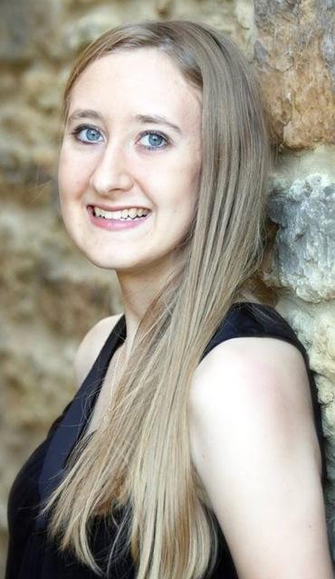 2016 Dodgeville Essay Winner Elle Pearson, read her essay here.