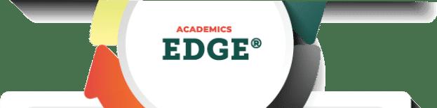 academics edge
