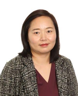 white rock licensed childcare jasmine teacher