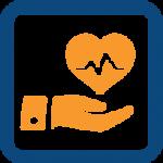 Health Insurance berglund insurance lehi ut
