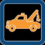 towTruck Insurance berglund insurance lehi ut