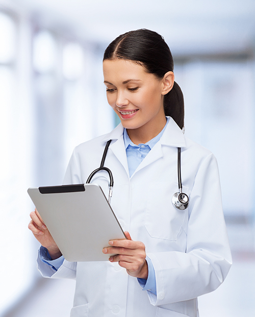group health insurance berglund insurance lehi ut