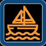 boat Insurance berglund insurance lehi ut