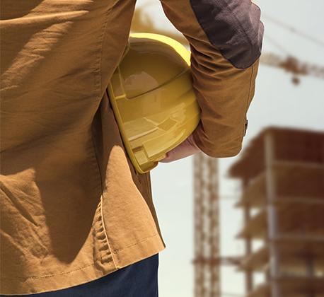 workers compensation insurance berglund insurance lehi ut