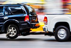 police department tow truck berglund insurance lehi ut