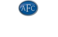 Arvada Family and Cosmetic Dental Logo white