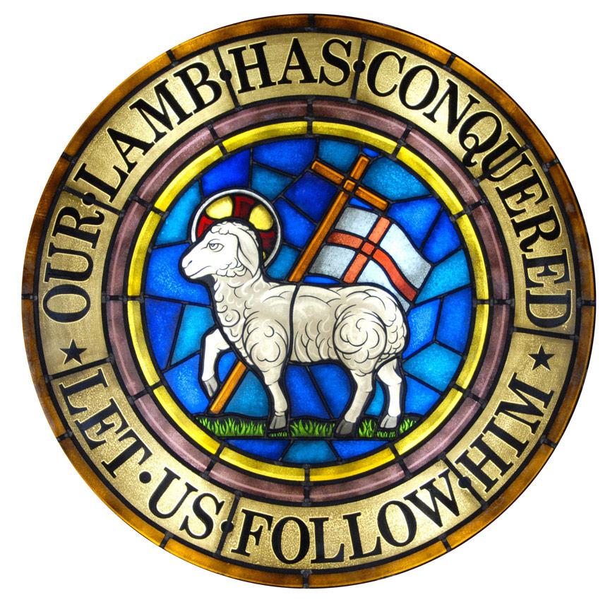 moravian-church-seal