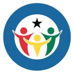 OBO_CLOTHING_logo -only_white